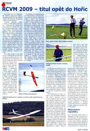 RCRevue 09/12, str. 28