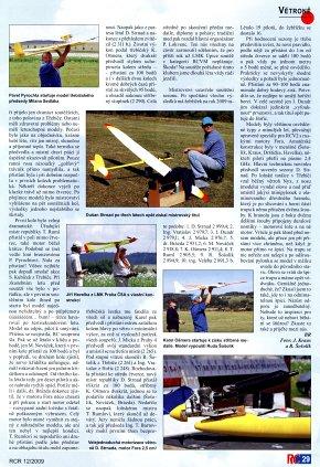 RCRevue 09/12, str. 29