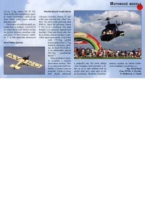 RC Revue 8/2010, stránka č. 35