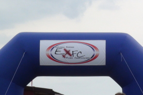 EXFC 2011, Znojmo