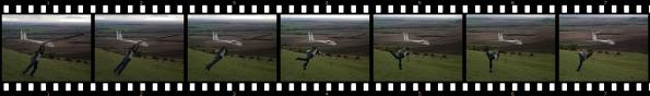 Podzimní Raná 8. - 9. 10. 2011