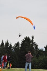 Končinská show 2011