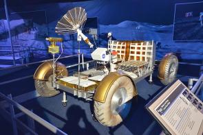 Gateway to Space 2015, Praha